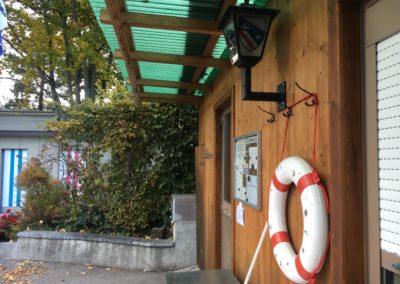 Bootshaus Schwimmreif1_quer